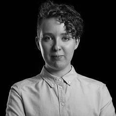 Samantha Persson